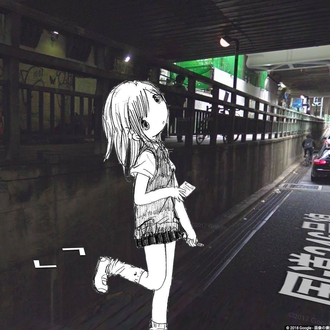全日本びっくりアート連合 第一回展 「びっくりアート宣言」